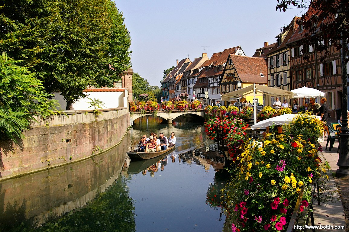 France alsace colmar gianpaolo 39 s photo gallery - Walpepar photos ...