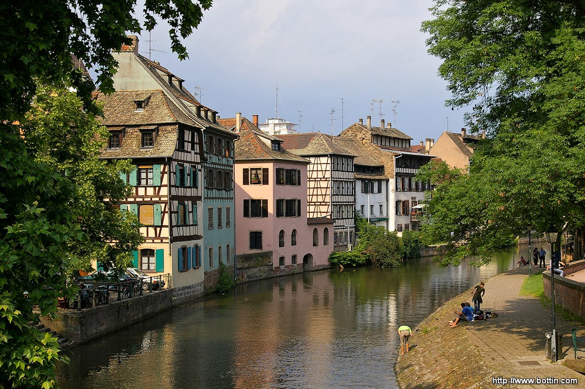 France alsace strasbourg gianpaolo 39 s photo gallery for Alsace carrelage strasbourg
