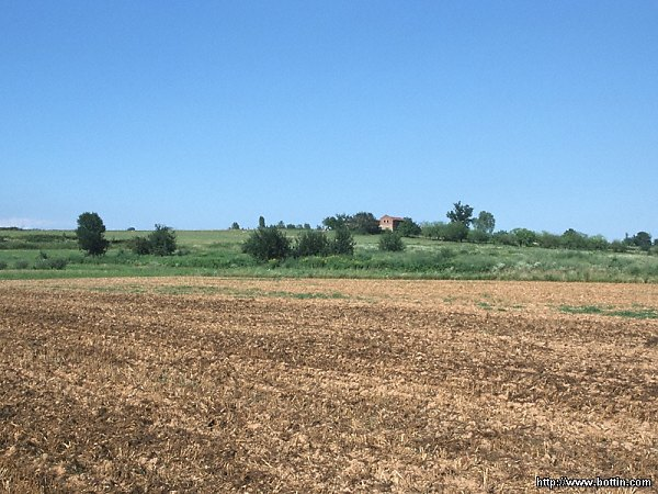 Piemonte - Others - Country near my home